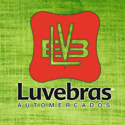 luveinfo